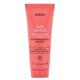 aveda-nutriplenish-daily-treatment-creme-leave-in-40ml