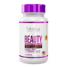 pilula-da-beleza-forever-liss-beauty-accelerate-skincare