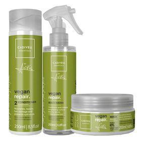 cadiveu-essentials-vegan-repair-by-anitta-kit-shampoo-mascara-spray