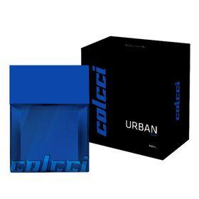 colonia-desodorante-masculina-colcci-urban-boys-edc