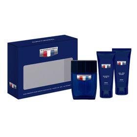 camaro-blue-kit-colonia-masculina-gel-pos-barba-shampoo-3-em-1