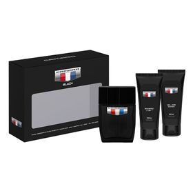 camaro-black-kit-colonia-masculina-gel-pos-barba-shampoo-3-em-1
