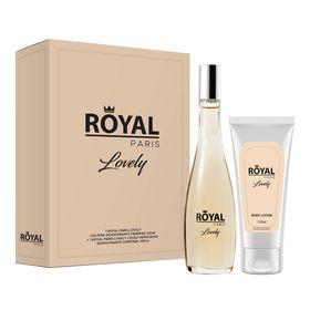 royal-paris-lovely-kit-colonia-feminina-locao-hidratante