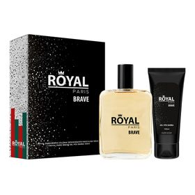 royal-paris-brave-kit-colonia-masculina-gel-pos-barba