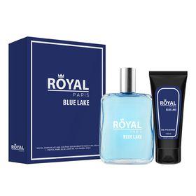 royal-paris-blue-lake-kit-colonia-masculina-locao-hidratante
