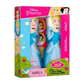impala-linha-disney-princesas-cinderela-kit-shampoo-condicionador-250ml