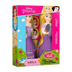 impala-linha-disney-princesas-rapunzel-kit-shampoo-condicionador-250ml