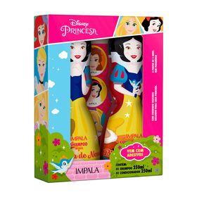 impala-linha-disney-princesas-branca-de-neve-kit-shampoo-condicionador-250ml