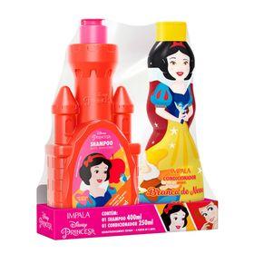 impala-linha-disney-princesas-branca-de-neve-kit-shampoo-400ml-condicionador-250ml
