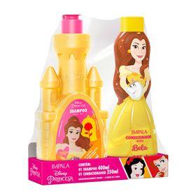 impala-linha-disney-princesas-bela-kit-shampoo-400ml-condicionador-250ml