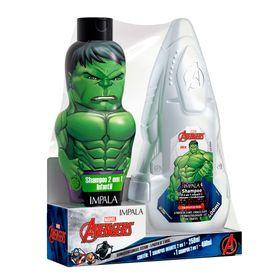 impala-linha-avengers-hulk-kit-2-shampoos-250ml-400ml