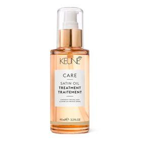 Keune-Care-Satin-Oil-Treatment-Oleo-Capilar-Nutritivo---95ml