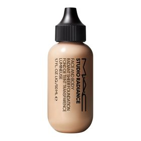 base-mac-face-and-body-natural-radiance-tons-claros-n0