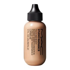 base-mac-face-and-body-natural-radiance-tons-claros-n1