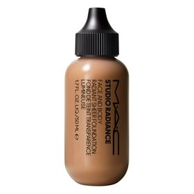 base-mac-face-and-body-natural-radiance-tons-escuros-tons-escuros-n5