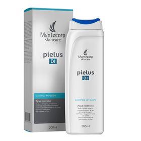 shampoo-anticaspa-mantecorp-skincare-plelis-di