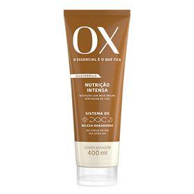 condicionador-nutritivo-ox-cosmeticos-nutricao-intensa-400ml