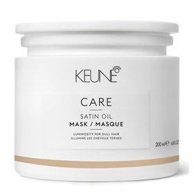 Keune-Care-Satin-Oil-Mask-Mascara-de-Hidratacao---200ml