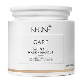 Keune-Care-Satin-Oil-Mask-Mascara-de-Hidratacao---500ml