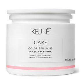 Keune-Care-Color-Brillianz-Mascara-de-Tratamento---200ml