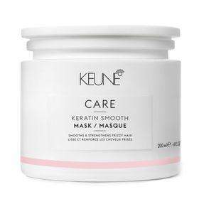 Keune-Care-Keratin-Smooth-Mask-Mascara-Reparadora