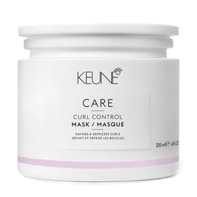 Keune-Care-Curl-Control-Mask-Mascara-de-Nutricao---200ml