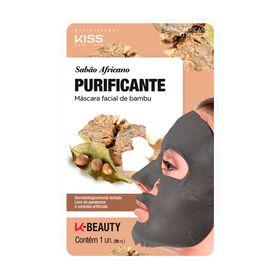 Mascara-Facial-Kiss-NY---Sabao-Africano---1-Un