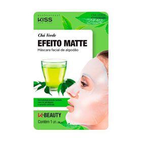 Mascara-Facial-Kiss-NY---Cha-Verde---1-Un