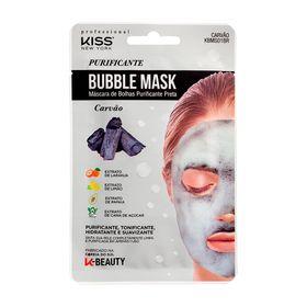 Mascara-Facial-Kiss-NY-–-Bubble-Mask-Carvao---1Un