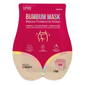 Mascara-Firmadora-de-Gluteos-Kiss-NY---Bumbum-Mask---1Un