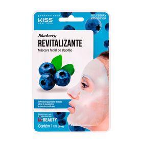 Mascara-Facial-Kiss-NY---Mascara-Facial-de-Algodao-Blueberry---1Un