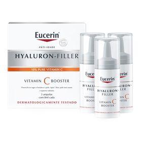 Serum-Antienvelhecimento-Eucerin-Hyaluron-Filler-Vitamin-C-Booster---3x8ml-2