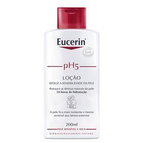 Locao-Hidratante-Eucerin-pH5---200ml-2