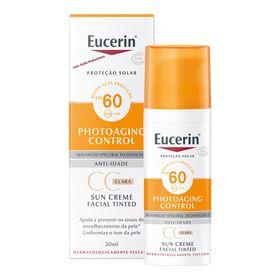 CC-Cream-Sun-Creme-Tinted-FPS60-Eucerin---Protetor-Solar---Clara