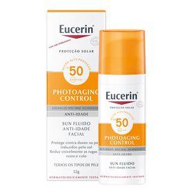 Protetor-Solar-Facial-Eucerin---Sun-Fluido-Anti-Idade-FPS-50---50ml-2