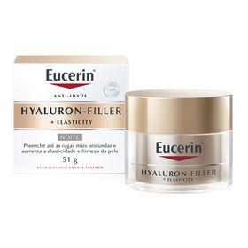 Creme-Anti-Rugas-Eucerin---Hyaluron-Filler-Elasticity-Noite---50g-2