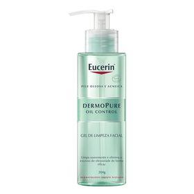 Gel-de-Limpeza-Facial-Eucerin-DermoPure---200ml-2