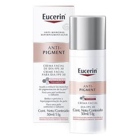 Creme-Facial-Dia-Eucerin-Anti-Pigment-Dia-FPS-30---50ml-2
