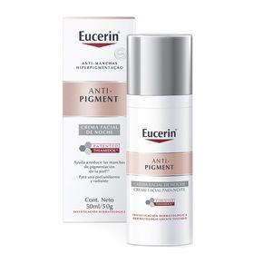 Creme-Facial-Eucerin-Anti-Pigment-Noite---50ml-2