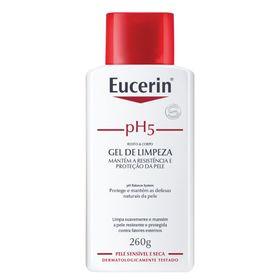 pH5-Syndet-Eucerin---Gel-de-Limpeza---2604g