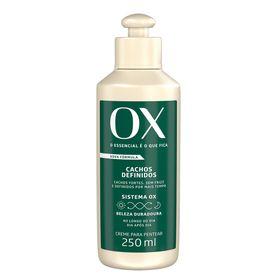 creme-de-pentear-ox-cosmeticos-cachos-definidos-250ml