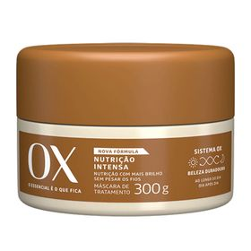 mascara-de-tratamento-ox-cosmeticos-nutricao-intensa-300g