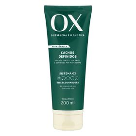 shampoo-ox-cosmeticos-cachos-definidos-200ml