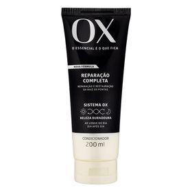 condicionador-ox-cosmeticos-reparacao-completa-200ml