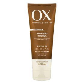 condicionador-nutritivo-ox-cosmeticos-nutricao-intensa-200ml