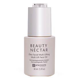 elemento-mineral-beauty-nectar