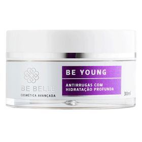 creme-antirrugas-be-young-be-belle--2-