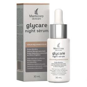 serum-rejuvenescedor-glycare-mantecorp-2-