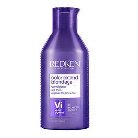 redken-color-extends-blondage-condicionador-matizador-1l