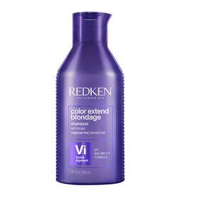 redken-color-extends-blondage-shampoo-matizador-300ml